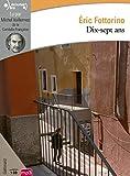 Dix-sept ans - Gallimard - 10/01/2019