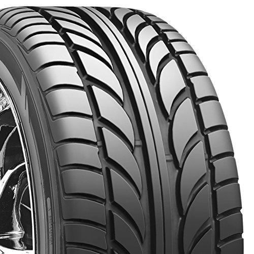 Achilles ATR Sport Performance Radial Tire - 215/55R16 97W