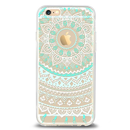 Ailun Phone Case Compatible with iPhone 6 Plus iPhone 6s Plus Solid Acrylic...