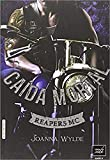 Caida mortal: 5 (Reaper's MC)