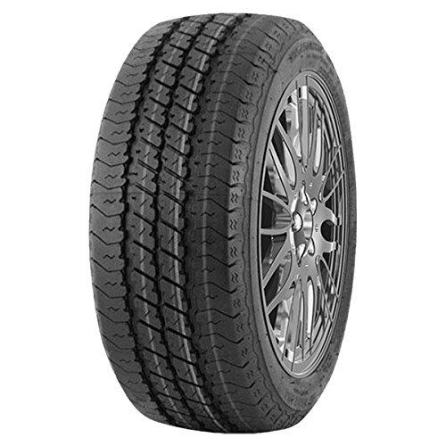 nankang nankang 145/80R1069S TR-10–80/80/R1369S–a/a/70DB–Neumáticos de verano
