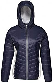 Regatta Activewear Womens/Ladies Lake Placid Insulated Jacket