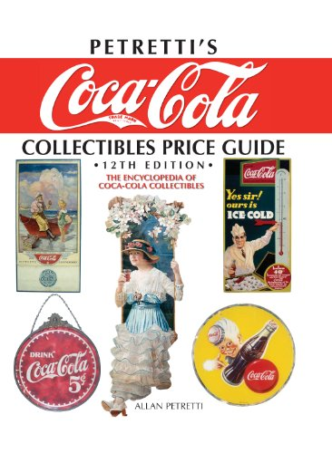 coca cola price aldi