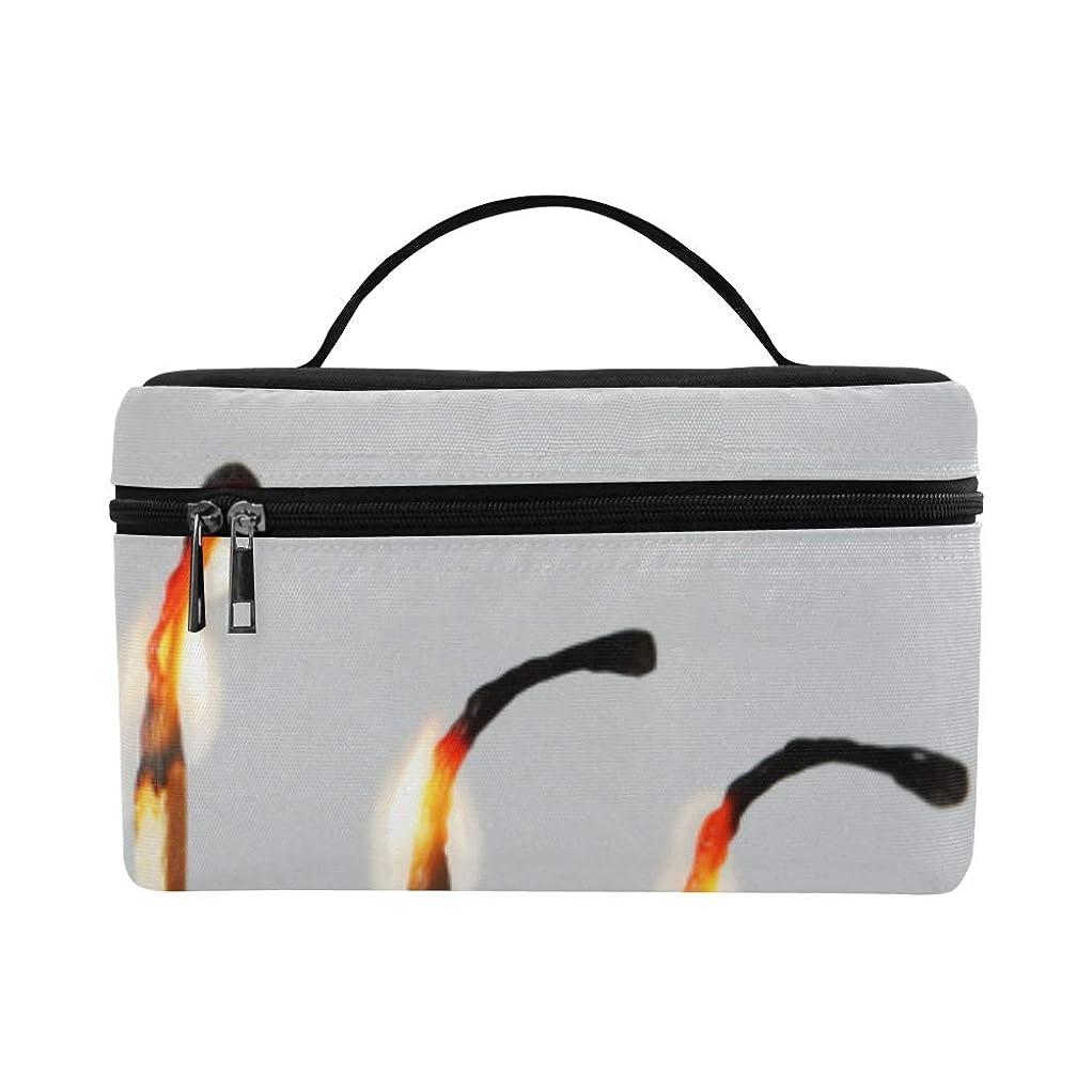ペルー小石面白いLNJKD メイクボックス マッチ コスメ収納 化粧品収納ケース 大容量 収納ボックス 化粧品入れ 化粧バッグ 旅行用 メイクブラシバッグ 化粧箱 持ち運び便利 プロ用
