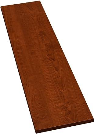 Sonderma/ße. 1 Kantholz 48x48mm stark Eiche massiv 48x48x150mm lang. Kantholz Leisten drechseln bastel Holz