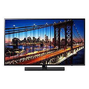Telewizor Samsung UE32N5302 LED 32