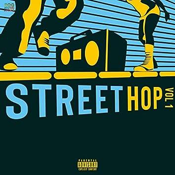 Street Hop Vol. 1