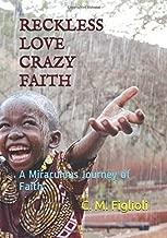 Best reckless faith book Reviews