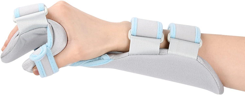Sale N \ A Resting Hand Splint Medical Orthosis Max 71% OFF Functional