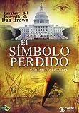 EL SIMBOLO PERDIDO [DVD]