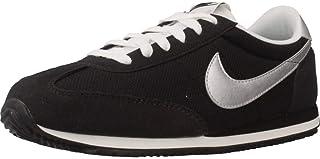 Nike WMNS Oceania Textile, Chaussures de Running Femme, Large