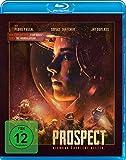 Prospect [Blu-ray]