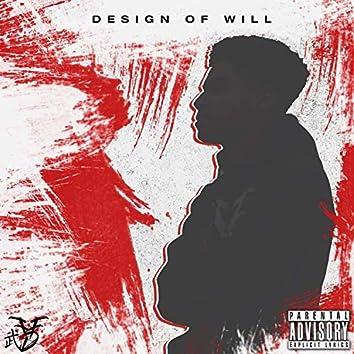 Design of Will