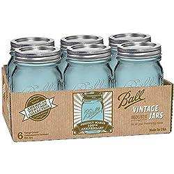 20 Mason Jar Gift Ideas For Every Budget Preparednessmama