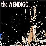 Bargain Audio Book - The Wendigo