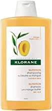 Best klorane shampoo with mango butter Reviews