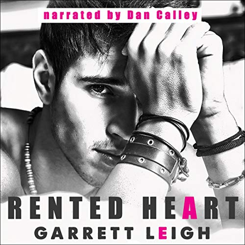 Rented Heart cover art