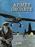 Armée secrète