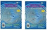 Electrostatics Current Electricity & Magnetism Electromagnetic Induction for JEE ( Mains & Advanced), 3E Paperback 10 - June- 2022