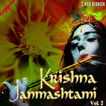 Krishna Janmashtami - Vol. 2