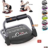 Xn8 Abs Core Fitness Trainer | Exercise Machine for Smart Body Abdominal Workout