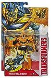Transformers - Rid Power Battlers Bumblebee (Hasbro A9857E24)