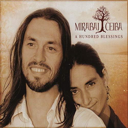 Mirabai Ceiba