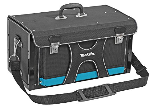 Makita P-72073 Werkzeugkoffer