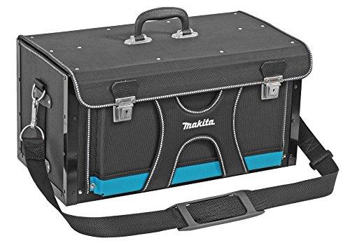 Makita P-72073 gereedschapskoffer