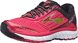 17e9ff1191 Best women's running shoes for morton's neuroma - Brooks Women's Ghost 9 Running  Shoes – Wide Toe Box For The Ladies 90/100