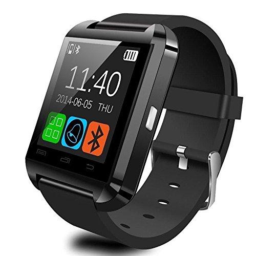 smartwatch oneplus fabricante Pandaoo