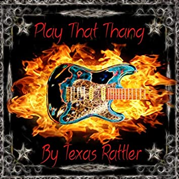 Play That Thang
