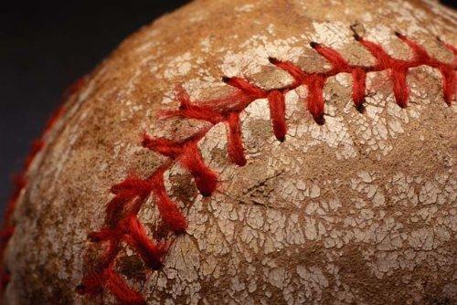 The Baseball Junkie (English Edition)