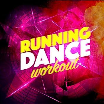 Running Dance Workout