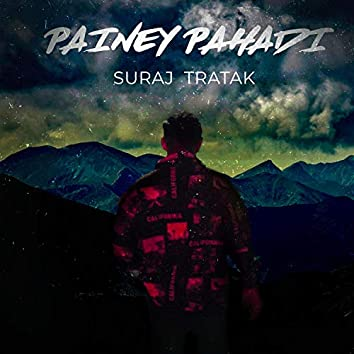 Painey Pahadi