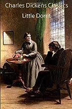 Charles Dickens Classics: Little Dorrit: 58 illustrations