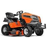 Husqvarna TS348 (48') 24HP Kohler Lawn Tractor 960430239