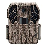 Stealth Cam Z Series Camera with Full Texture Z36NGCMO Digital Camera