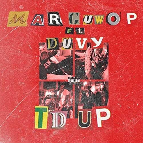 Mar Guwop feat. Duvy