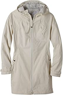 PRANA Women's Kylie Jacket, Winter, Large