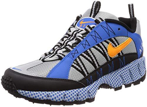 Nike Men's Air Humara '17 QS Hiking Shoe