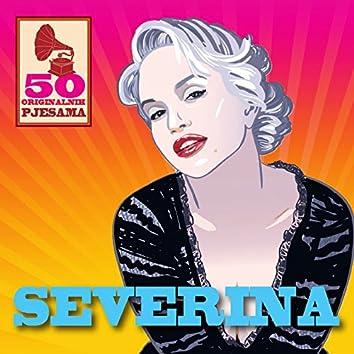 50 Originalnih Pjesama