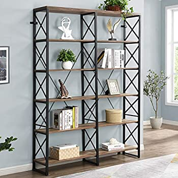 Best shelves for living room Reviews