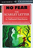 The Scarlet Letter (No Fear) (Volume 2)