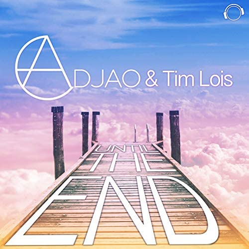 Adjao & Tim Lois