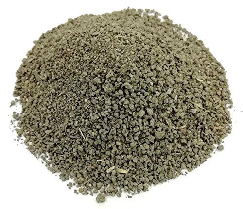 日清ガーデンメイト 醗酵油かす 粉末 5kg [2135]