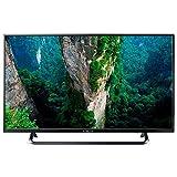 Stream System BM40L81+ Smart - TV 40' Full HD, Android TV, Smart TV, HDMI, USB, VGA