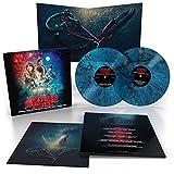 Stranger Things, Vol. 1 (A Netflix Original Series Soundtrack) (Vinyl)