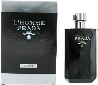 fdc8758a5 Beleza - Sieno Perfumaria - Eau de Parfum / Masculinos na Amazon.com.br