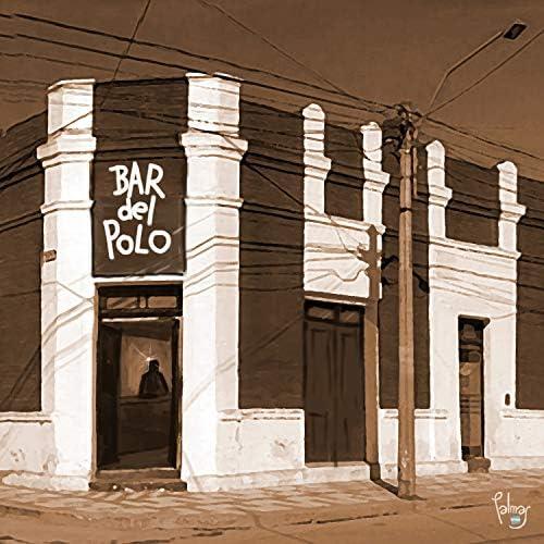 Bar del Polo